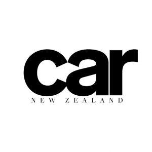 car magazine nz
