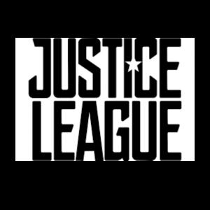 justics league